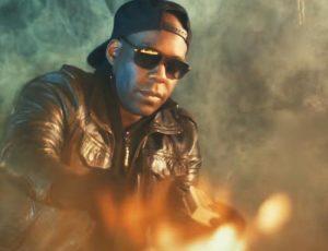 Tvorba rap videoklipu pre zahraničného interpreta