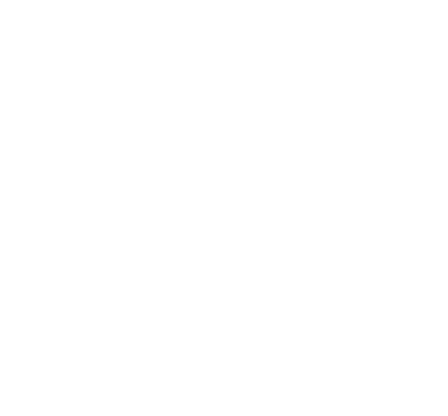 Logo Dimaq