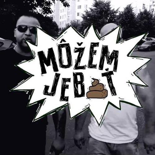 Tvorba rap videoklipu pre kapelu Enkláva