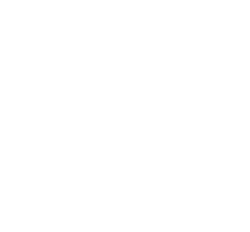 Logo spoločnosti Eurex sídliacej v Seredi