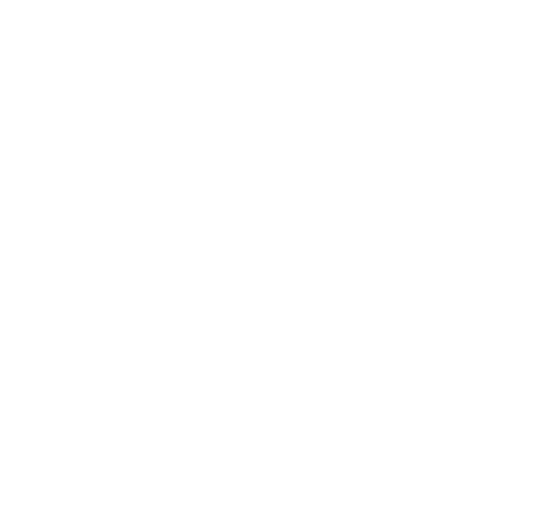 Logo spoločnosti Gestamp