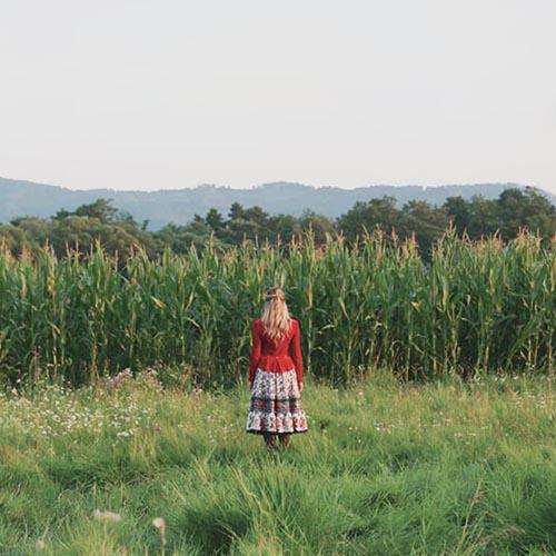 Tvroba folklórneho hudobného videoklipu