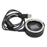 Sigma USB Dock pre Canon