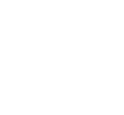 Logo developerskej spoločnosti Púpava