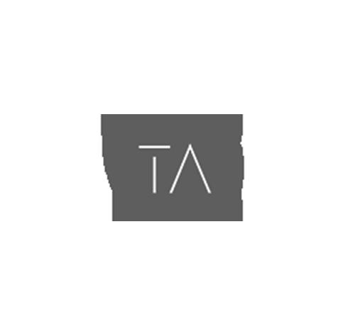 Logo sushi reštaurácie Tatami v Nitre