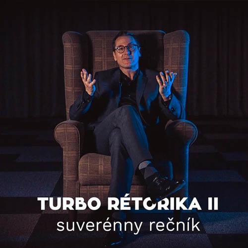 Tvorba videa event